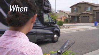 La Mesa RV TV Spot, '2014 Winnebago Navion' - Thumbnail 2