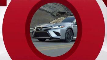 Toyota TV Spot, 'Today. Tomorrow. Toyota: Trust' Song by Vance Joy [T1] - Thumbnail 3