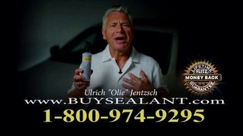 Flitz Premium Polishes Ceramic Sealant TV Spot, 'Polish and Protect' - Thumbnail 7