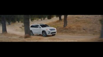 Jeep Employee Pricing Plus TV Spot, 'Big Picture' [T2] - Thumbnail 2