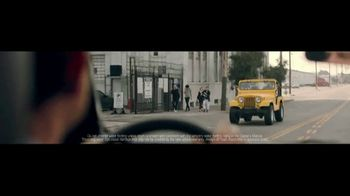 Jeep Employee Pricing Plus TV Spot, 'Big Picture' [T2] - Thumbnail 4