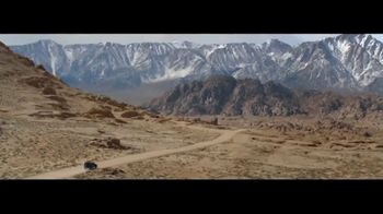 Jeep Employee Pricing Plus TV Spot, 'Big Picture' [T2] - Thumbnail 5