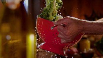 Bob Evans TV Spot, 'America's Farm Fresh: Dining Room Open' - Thumbnail 2