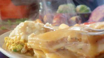 Bob Evans TV Spot, 'America's Farm Fresh: Dining Room Open' - Thumbnail 7