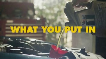 Advance Auto Parts TV Spot, 'This Isn't a Fling -- It's a Commitment' - Thumbnail 4