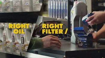 Advance Auto Parts TV Spot, 'This Isn't a Fling -- It's a Commitment' - Thumbnail 6