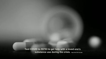 Partnership for Drug-Free Kids TV Spot, 'His Son' - Thumbnail 5