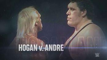 DIRECTV TV Spot, '2020 WWE Backlash' - Thumbnail 1