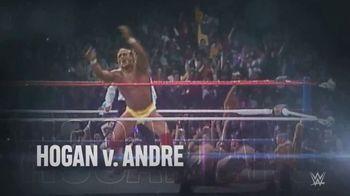 DIRECTV TV Spot, '2020 WWE Backlash' - Thumbnail 2