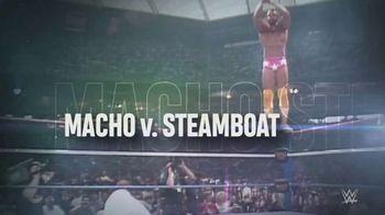 DIRECTV TV Spot, '2020 WWE Backlash' - Thumbnail 3