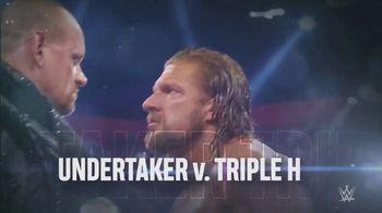 DIRECTV TV Spot, '2020 WWE Backlash' - Thumbnail 4