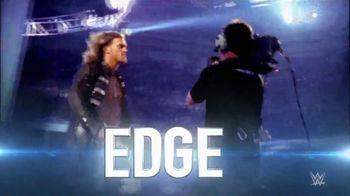 DIRECTV TV Spot, '2020 WWE Backlash' - Thumbnail 6