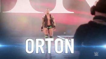 DIRECTV TV Spot, '2020 WWE Backlash' - Thumbnail 7