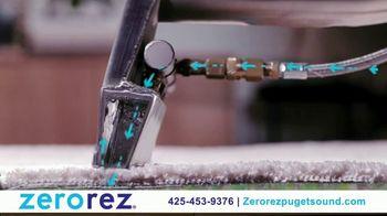 Zerorez TV Spot, 'Your Home Health Expert: 3 Rooms for $129' - Thumbnail 4