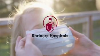 Shriners Hospitals for Children TV Spot, 'As the World Emerges' - Thumbnail 2