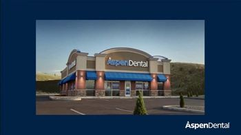 Aspen Dental TV Spot, 'A Little Brighter: Extra Safety Net' - Thumbnail 2