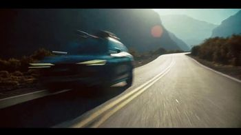 Infiniti TV Spot, 'Back Into the World' Song by Judith Hill [T2] - Thumbnail 5