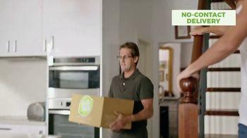 HelloFresh TV Spot, 'More Fresh Ingredients: $60' - Thumbnail 2