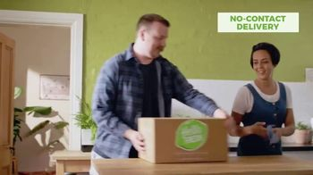 HelloFresh TV Spot, 'More Fresh Ingredients: $60' - Thumbnail 3