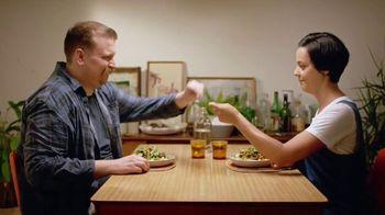 HelloFresh TV Spot, 'More Fresh Ingredients: $60' - Thumbnail 8