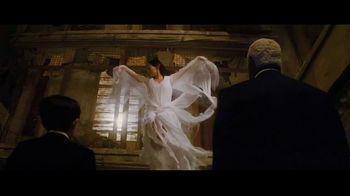 Disney+ TV Spot, 'Artemis Fowl'