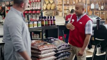 ACE Hardware TV Spot, 'Some Assembly Required' - Thumbnail 7