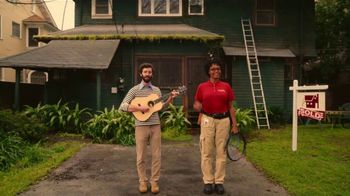 FiOS by Frontier TV Spot, 'DIY Blues: $39.99: Safety-First Install' - Thumbnail 1