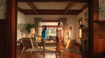 FiOS by Frontier TV Spot, 'DIY Blues: $39.99: Safety-First Install' - Thumbnail 5