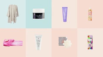 FabFitFun Summer Editor's Box TV Spot, 'Eight Products For One Price' - Thumbnail 8