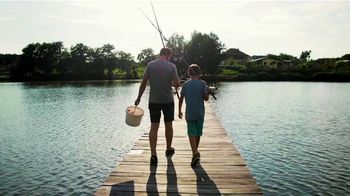 WeatherTech TV Spot, 'Father's Day: Special' - Thumbnail 1