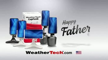 WeatherTech TV Spot, 'Father's Day: Special' - Thumbnail 9