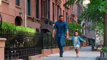 WeatherTech TV Spot, 'Father's Day: Special' - Thumbnail 2