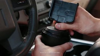 WeatherTech TV Spot, 'Father's Day: Special' - Thumbnail 3