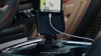 WeatherTech TV Spot, 'Father's Day: Special' - Thumbnail 4