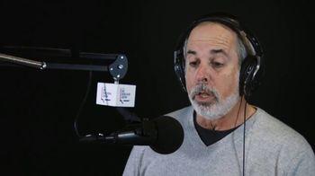 Edelman Financial TV Spot, 'Tax Loss Harvesting' - 254 commercial airings