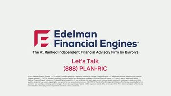 Edelman Financial TV Spot, 'Tax Loss Harvesting' - Thumbnail 10