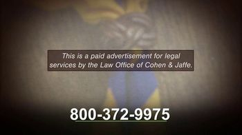 Law Office of Cohen & Jaffe TV Spot, 'Boy Scout Abuse Helpline' - Thumbnail 1