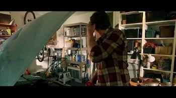 Audible Inc. TV Spot, 'Listening Brings Us Closer' - Thumbnail 4