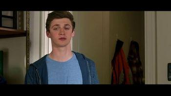Audible Inc. TV Spot, 'Listening Brings Us Closer' - Thumbnail 5