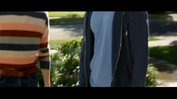 Audible Inc. TV Spot, 'Listening Brings Us Closer' - Thumbnail 8