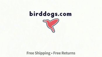 Birddogs TV Spot, 'New Favorite Pants' Song by T La Rock & Jazzy Jay - Thumbnail 8