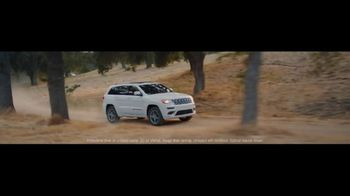 Jeep TV Spot, 'Big Picture' [T2]