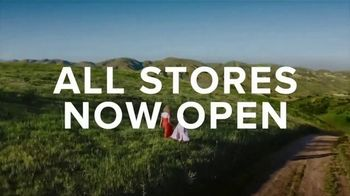 Belk TV Spot, 'All Stores Now Open' Song by Caribou - Thumbnail 9