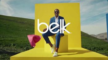 Belk TV Spot, 'All Stores Now Open' Song by Caribou - Thumbnail 8