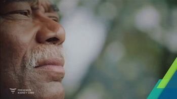 Fresenius Kidney Care TV Spot, 'Supporting People With Kidney Disease Every Day'