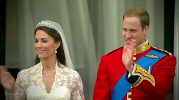 True Royalty TV TV Spot, 'Royally Spoiled' - Thumbnail 1