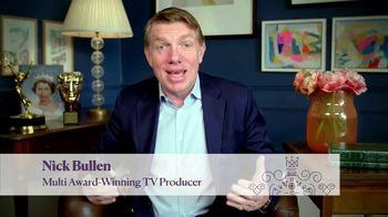 True Royalty TV TV Spot, 'Royally Spoiled' - Thumbnail 2