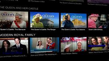 True Royalty TV TV Spot, 'Royally Spoiled' - Thumbnail 3