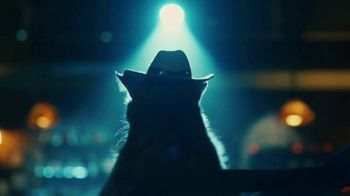 Meow Mix TV Spot, 'Heart & Paws' - Thumbnail 1