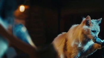 Meow Mix TV Spot, 'Heart & Paws' - Thumbnail 6
